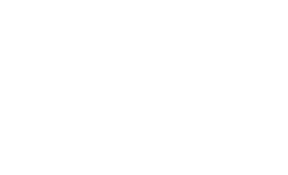 Green Acres Landscape Salem Oregon