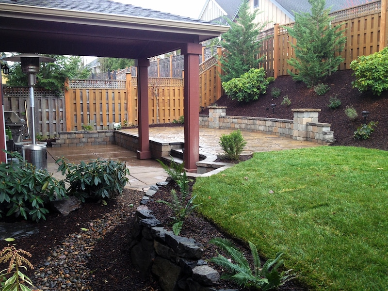 Landscape Design Qualifications raleigh kitchen cabinets living room list