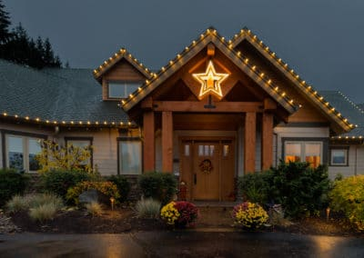residential-entry-with-star